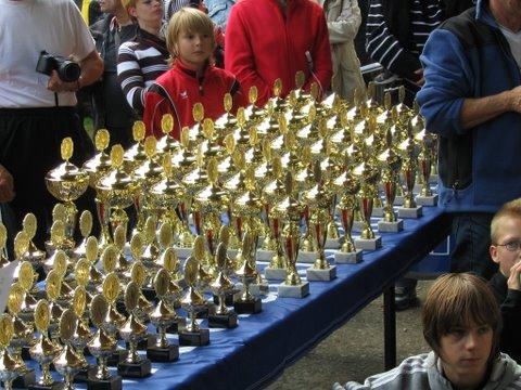 16. Sachsen-Pokal im Spezialsprunglauf und dem 5. Sachsen-Pokal in der Nordischen Kombination