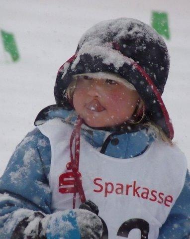 Schwibbogenlauf 30.12.2011