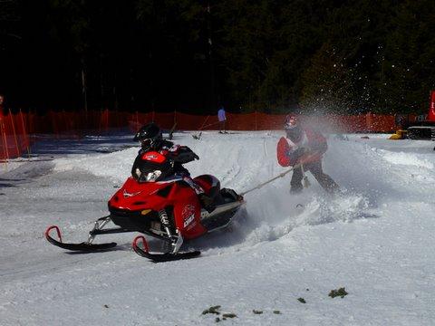 3. Johanngeorgenstädter Ski-Kjöring
