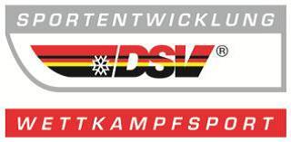 Deutschen Seniorenmeisterschaften 2018 im Skilanglauf